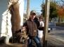 2011 Deer Season